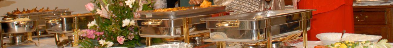 NOVACHEF  – A chef in Fairfax Virginia