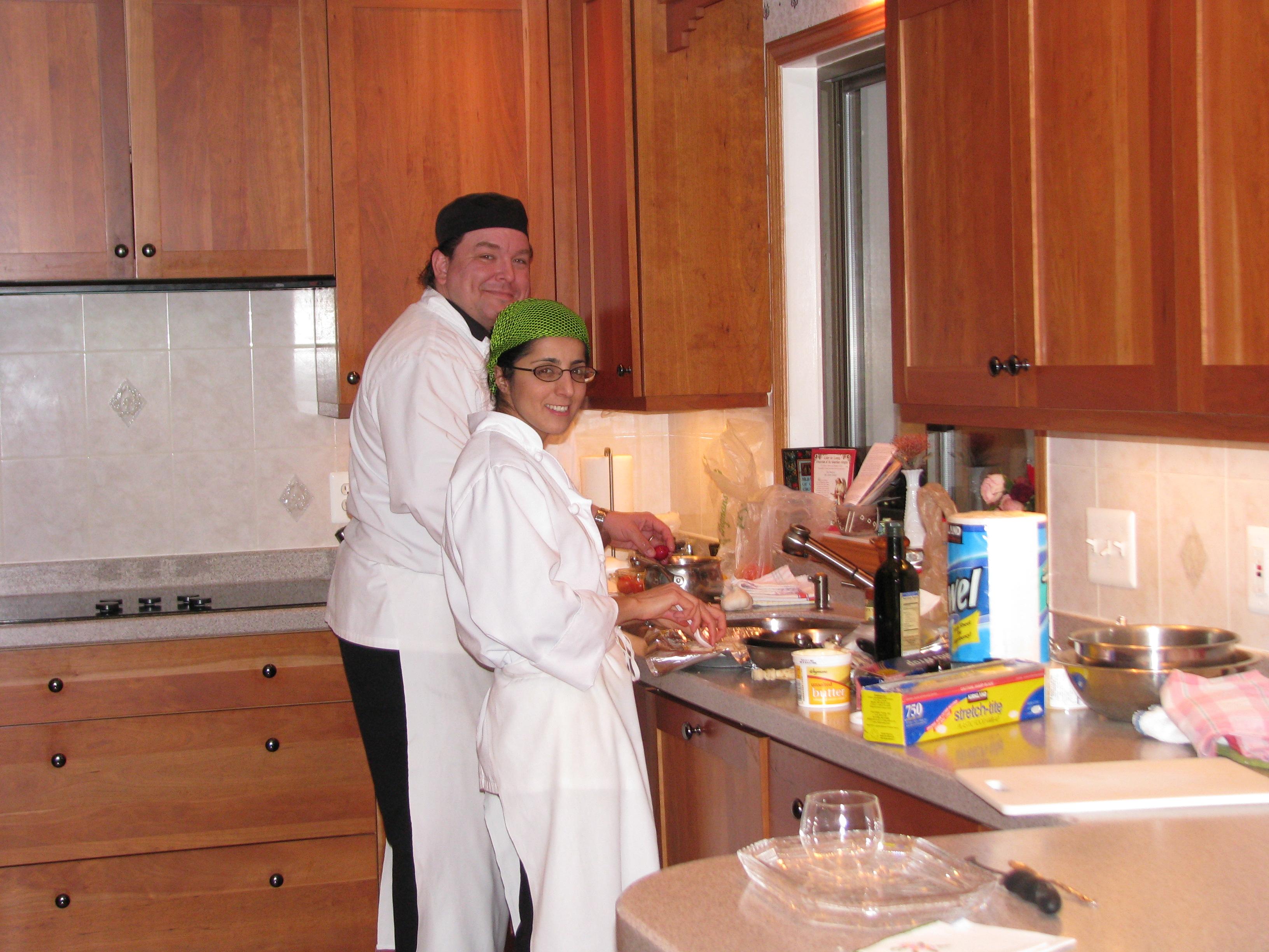 015-fam_Anniversary40_ChefMichael